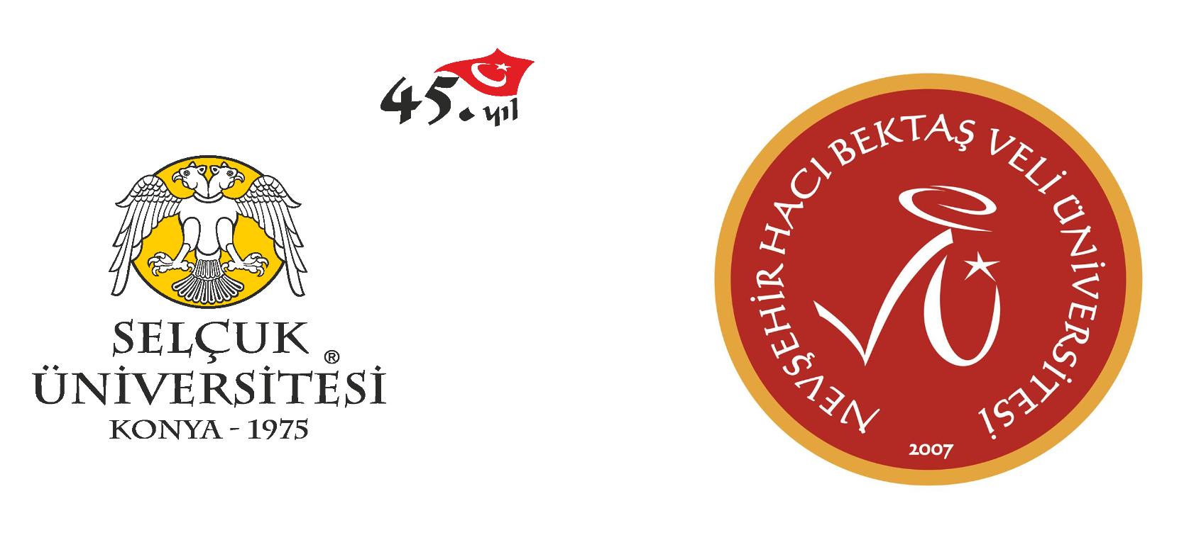 2020 Dönem Başkanı Prof. Dr. Vatan KARAKAYA'nın Tebrik Mesajı
