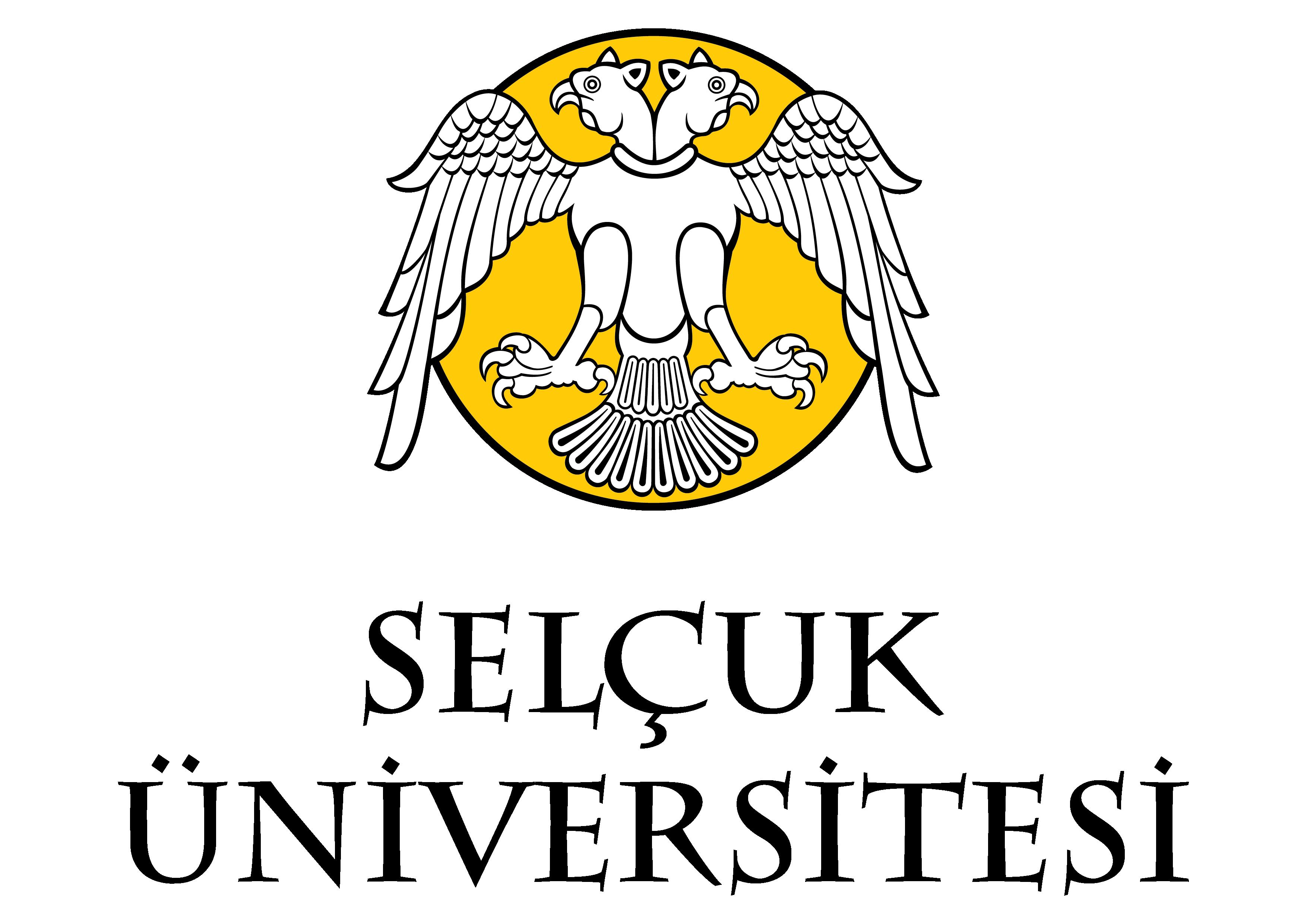 Selçuk Üniversitesi