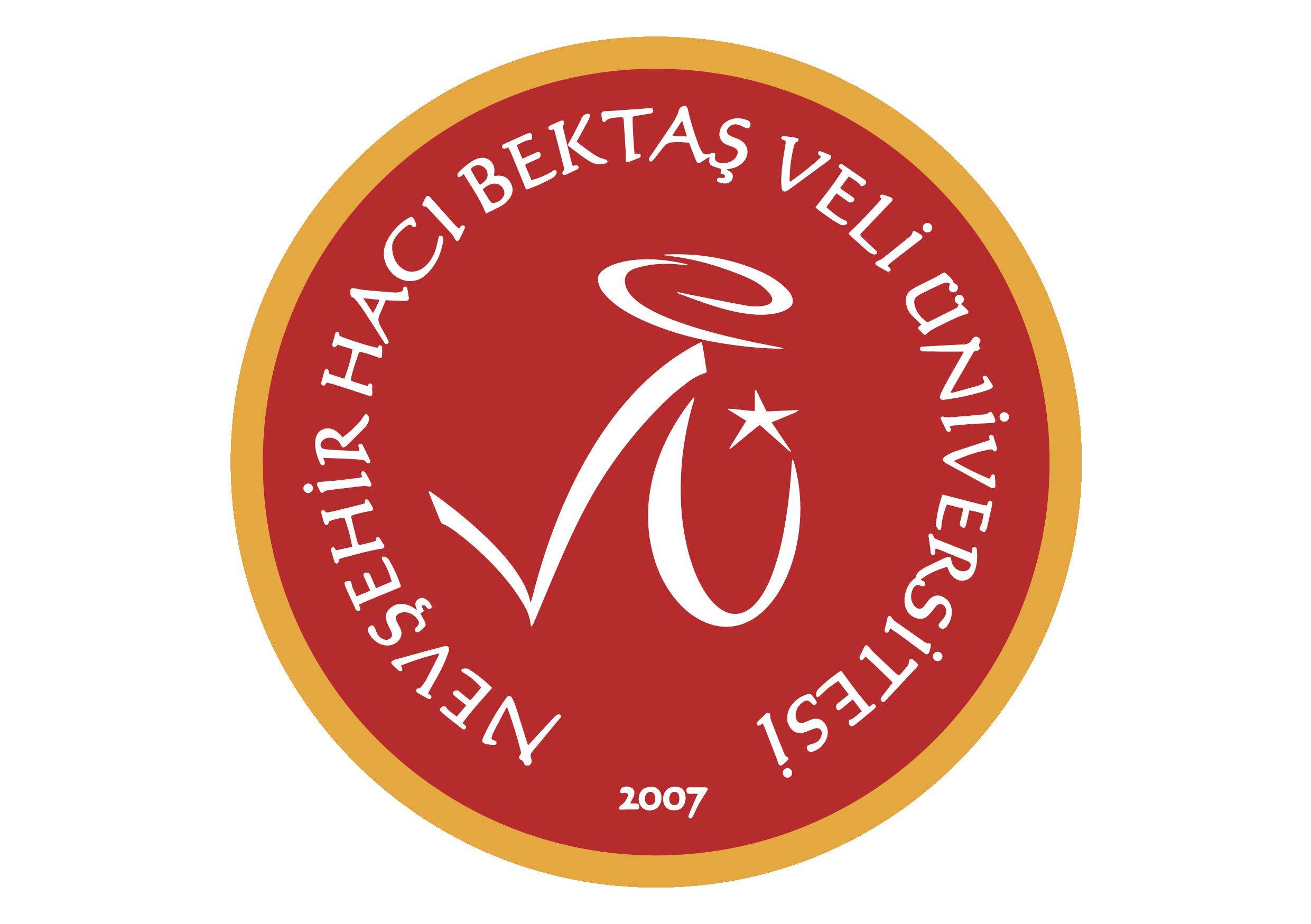 Hacı Bektaş Veli Üniversitesi